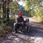 осень 2016 охота на дичь с собакой-min